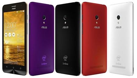 smartphone, Moto G, Nexus 5, LG G2