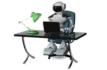 Wikipedia, bách khoa toàn thư mở, bí mật, động trời, phần mềm tự động, robot mạng, bot