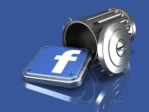 bỏ facebook, thói quen, thành công, thông minh, giáo dục