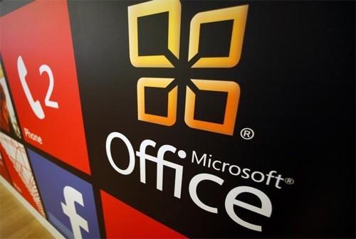 Office-2196-1406513531.jpg