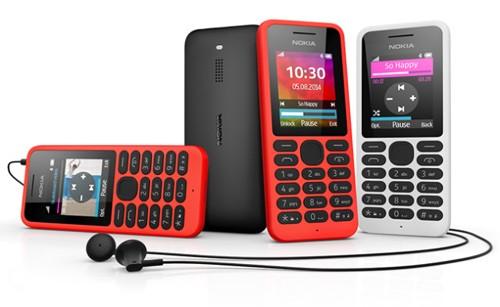 Nokia-1-4815-1407746953-5313-1409344194.