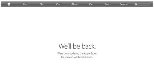 Apple-03-3712-1410494662.jpg