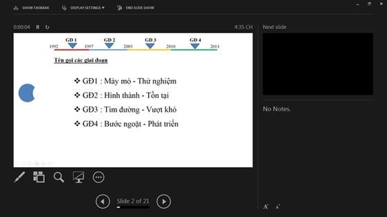 A3-Huong-dan-cach-su-dung-PowerPoint-2013-5-tinh-nang-moi.jpg