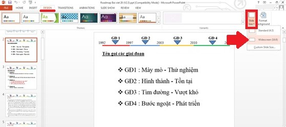 B1-Huong-dan-cach-su-dung-PowerPoint-2013-5-tinh-nang-moi.jpg