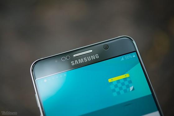 Samsung_Galaxy_Note_5_Silver_bac-3.