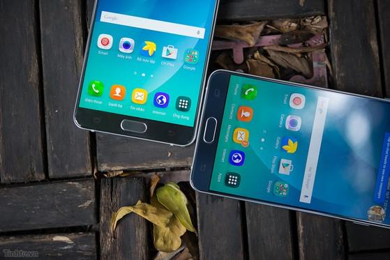 Samsung_Galaxy_Note_5_Silver_bac-16.