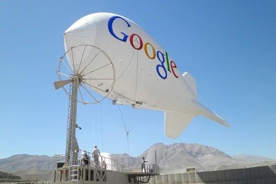 10 sự thật gây sốc về Google 4