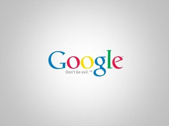 10 sự thật gây sốc về Google 9