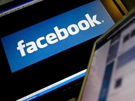 facebook-dang-dan-tro-nen-loi-thoi