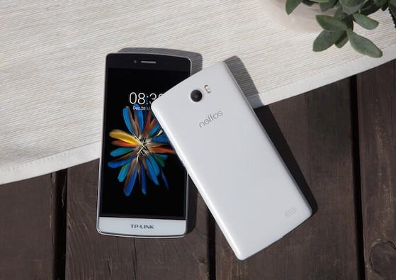 smartphone-neffos-c5
