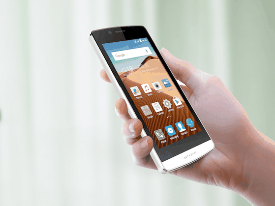 smartphone-neffos-c5l