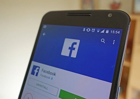 facebook-la-ung-dung-ngon-pin-hang-dau-tren-smartphone