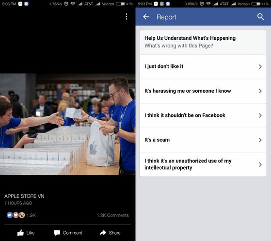 lua-dao-tren-facebook