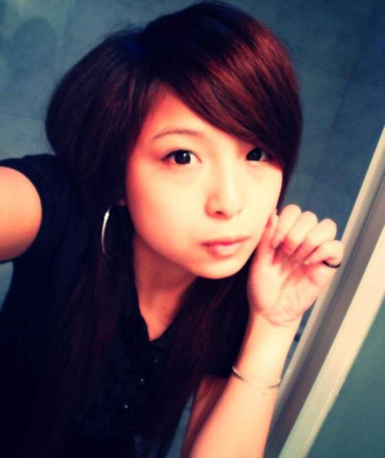 Xiao Tian dù tuổi còn trẻ nhưng đã khá nổi tiếng trong cộng đồng mạng