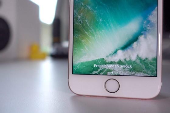 iPhone cũ sẽ chạy nhanh hơn khi nâng cấp lên iOS 10 Beta 3