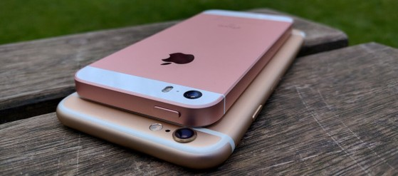 Nhiều mẫu iPhone giảm giá cuối tháng 7