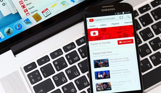 6 sự thật về YouTube có thể bạn chưa biết