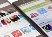 Danh sách 42 ứng dụng nên gỡ bỏ khỏi smartphone