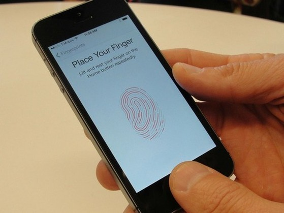 apple-iphone-5s-touch-id-6689-1388478569