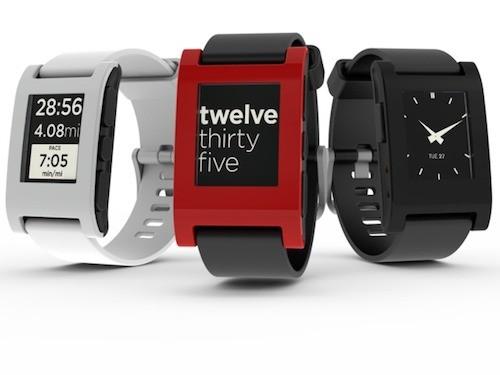 pebble-smartwatch-4212-1388478569.jpg