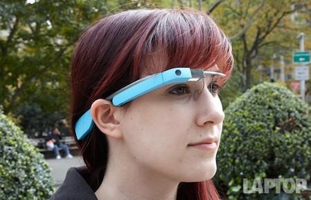 Những xu hướng công nghệ sẽ xuất hiện trong năm 2014