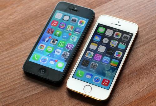 iPhone-5S-5277-1388630061.jpg
