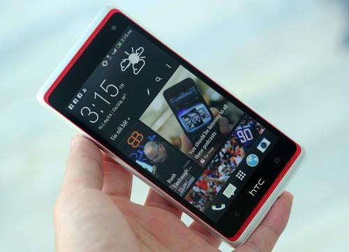 HTC-Desire-600-2-JPG-137595656-4626-3733