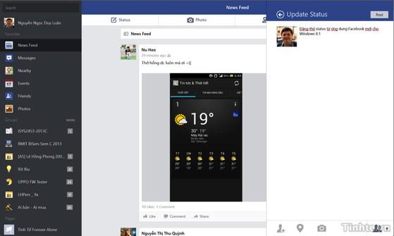 Facebook_Windows_8_1.