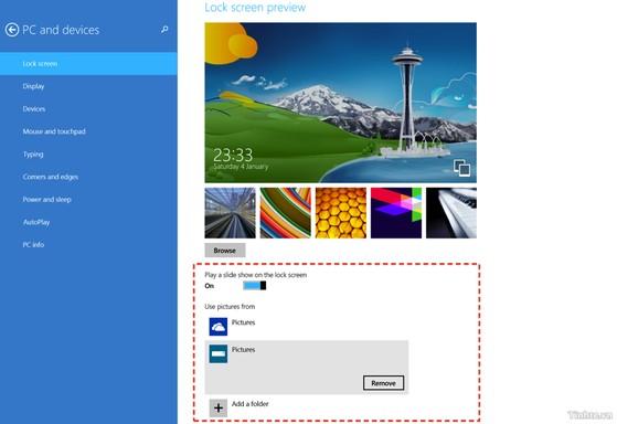 Slideshow_lockscreen.