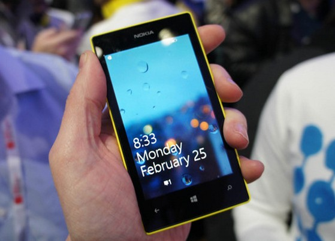 Nokia-520-2545-1388807760.jpg
