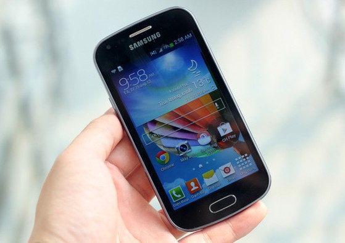 Samsung-Galaxy-Trend-Plus-JPG-8543-2371-