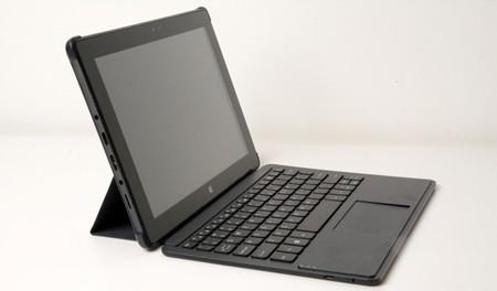 tablet, máy tính bảng, CES 2014, Acer, Asus, Samsung NotePro, TabPro