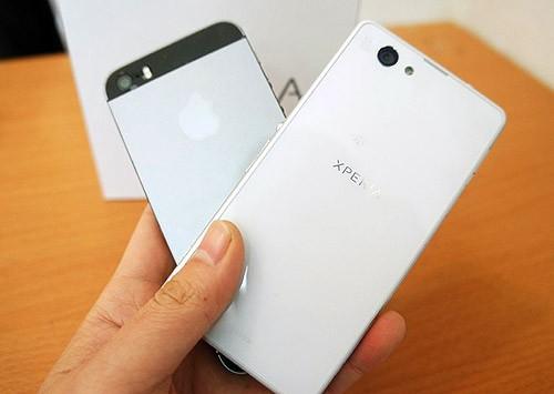iPhone, điện thoại, model, sản phẩm, giá bán