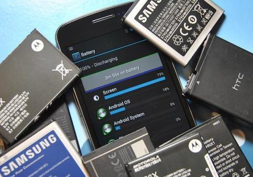 51214-smartphone-battery-1-512-3417-2579