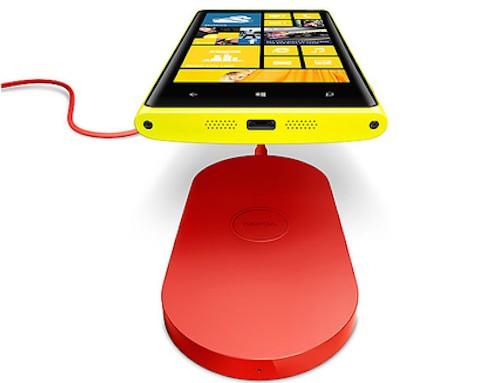 Lumia920-Press-06-580-100-6188-138934393