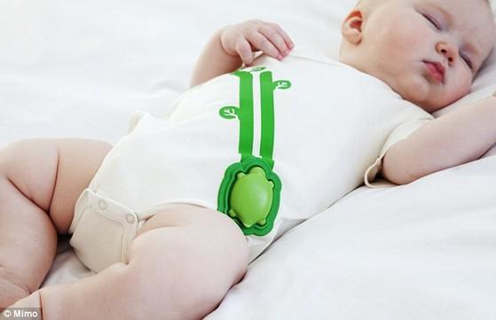 trẻ em, thiết bị, theo dõi, sức khỏe, phần mềm, smartphone