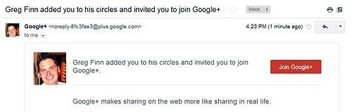 google, vào tù, tin nhắn, tùy chọn, email, mạng xã hội