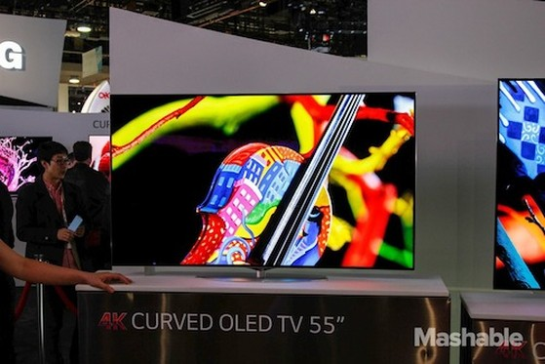 8-curved-tv-2-8062-1389689528.jpg
