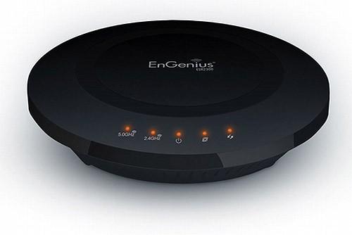 wifi, sử dụng, nâng cấp, tích hợp, điểm truy cập
