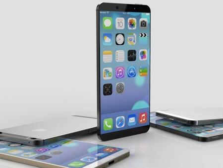 Apple, iPhone 6