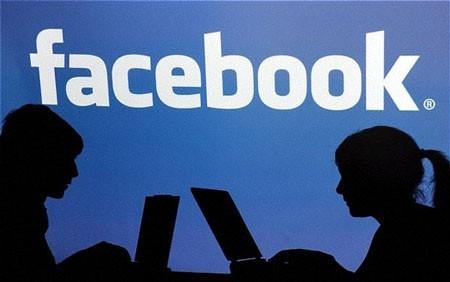 """Facebook sẽ bị """"rũ bỏ"""" trong năm 2017?"""