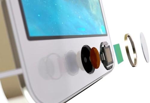 Touch-ID-Sapphire-sensor-5019-1390492576