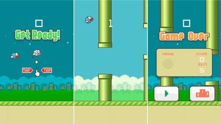Website danh tiếng thế giới xin lỗi cha đẻ Flappy Bird