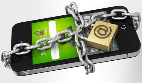 iphone-security-tips-3266-1392195689.jpg
