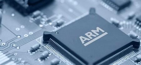 Cấu trúc vi xử lý mới của ARM sẽ giúp mang tính năng cao cấp lên smartphone tầm trung