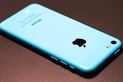 iPhone, Apple, quảng cáo, vỏ nhựa, người dùng, trải nghiệm