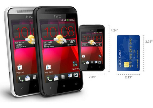 HTC-Desire-200-8042-1392889810.jpg