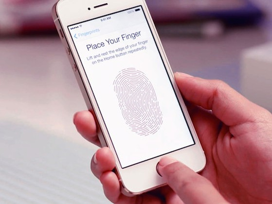 iphone-5s-touch-id-fingerprint-8340-1493