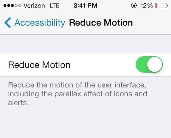 disable-parallax-effect-ios-7-7794-5790-