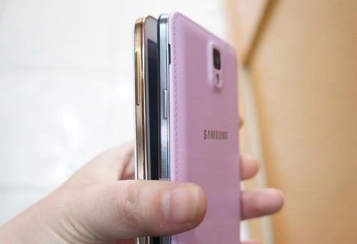 smartphone, 8/3